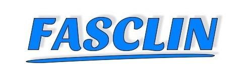 Productos de Limpieza FASCLIN