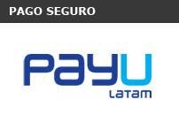 Imagen pago seguro PayULatam